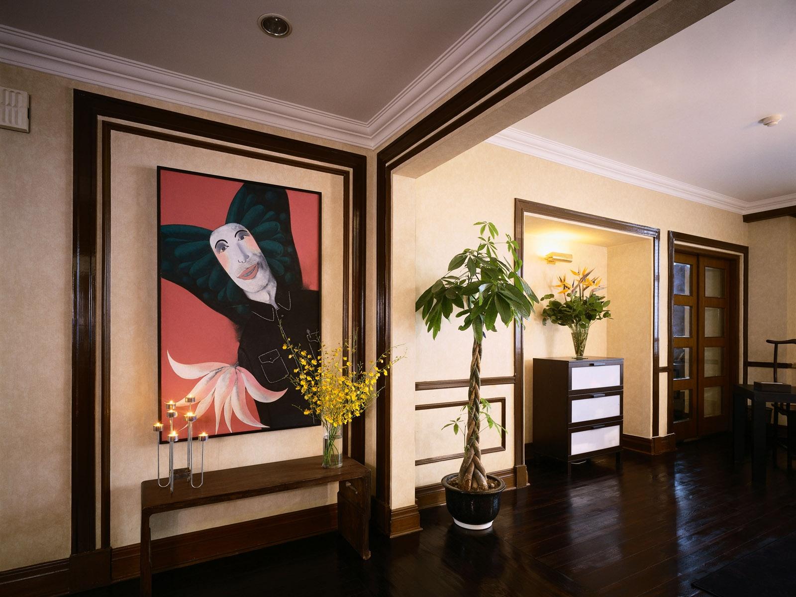 Innenarchitektur Halle hintergrundbilder malerei fenster zimmer mauer