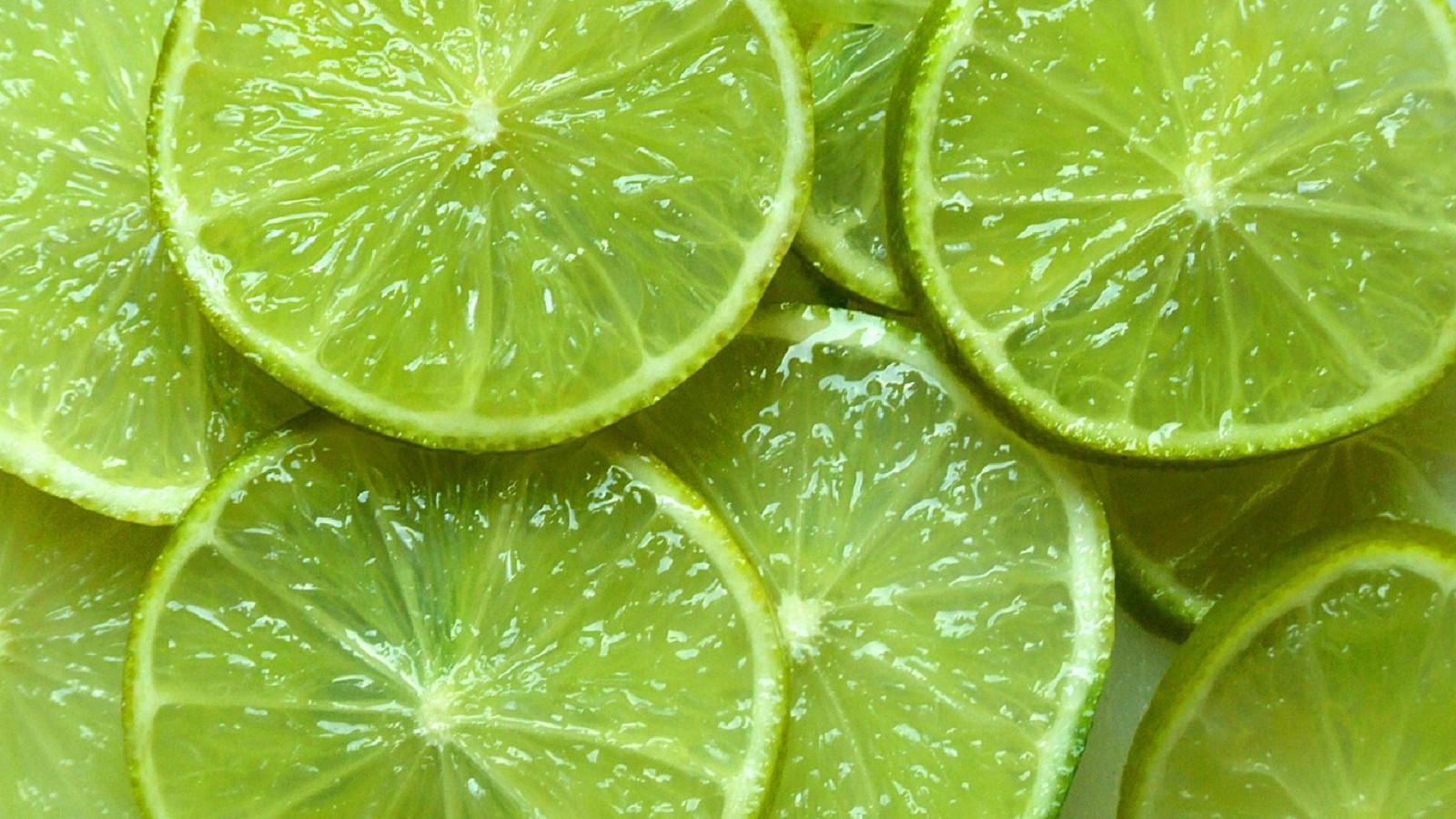 food, closeup, fruit, drink, lime, limes, citrus, plant, lemon, produce, land plant, flowering plant, sweet lemon, lemon lime, key lime, persian lime, lemon juice