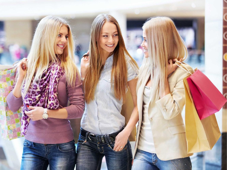 Девушки мода видео, фото взрослого мужчины и блондинка