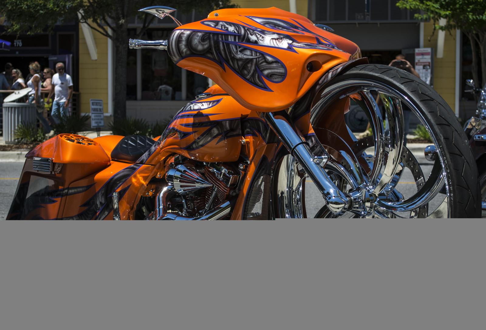 Wallpaper Bicycle Motorcycle Vehicle Orange Nikon