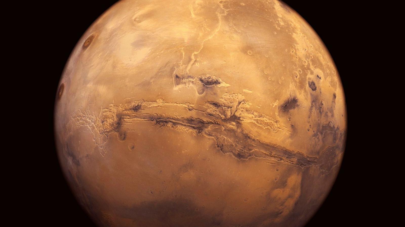 мне планета марс фото крупным планом делать если
