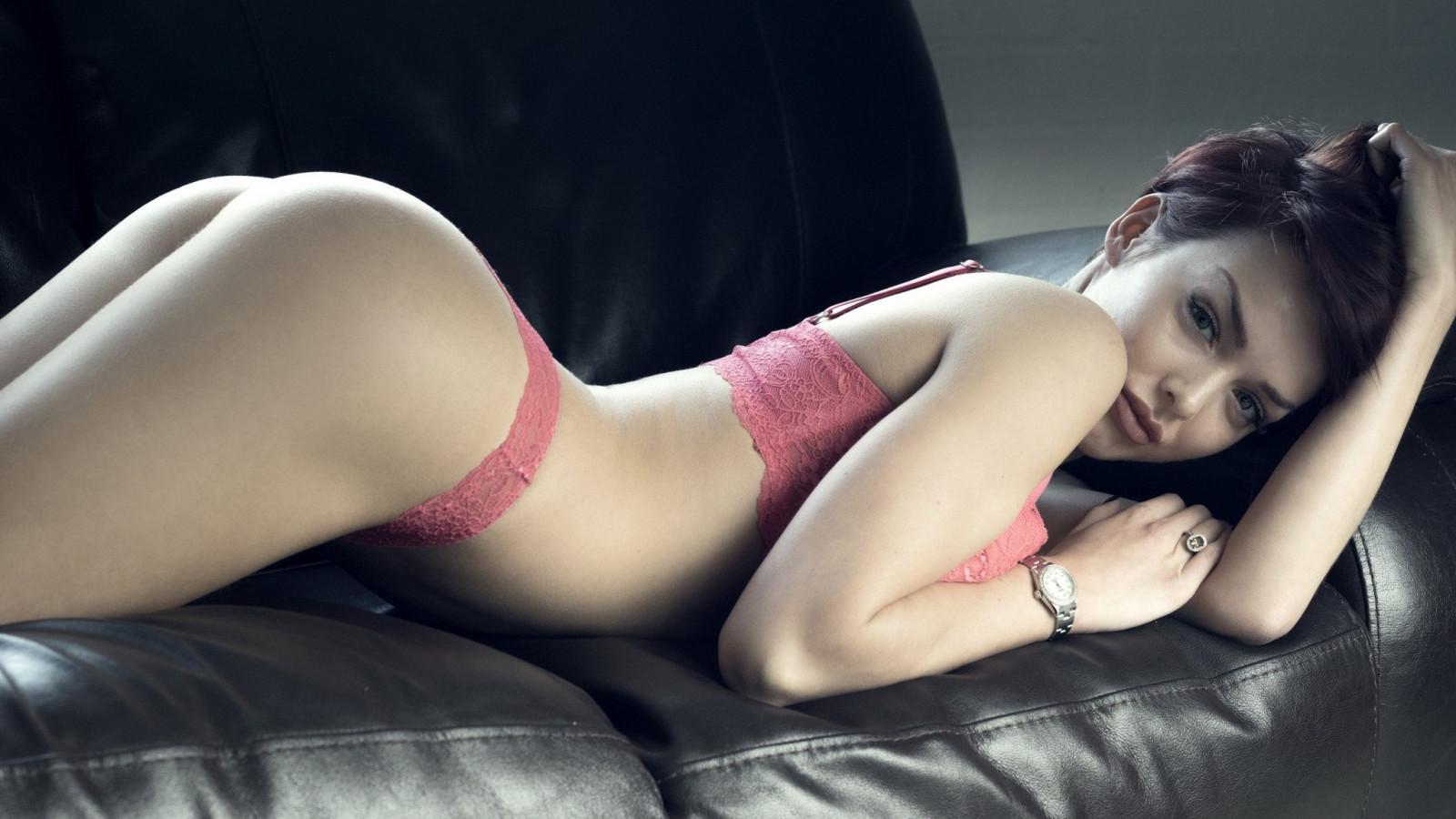 Svetanya Amazon Hot warm soft Sofa Slipcovers all