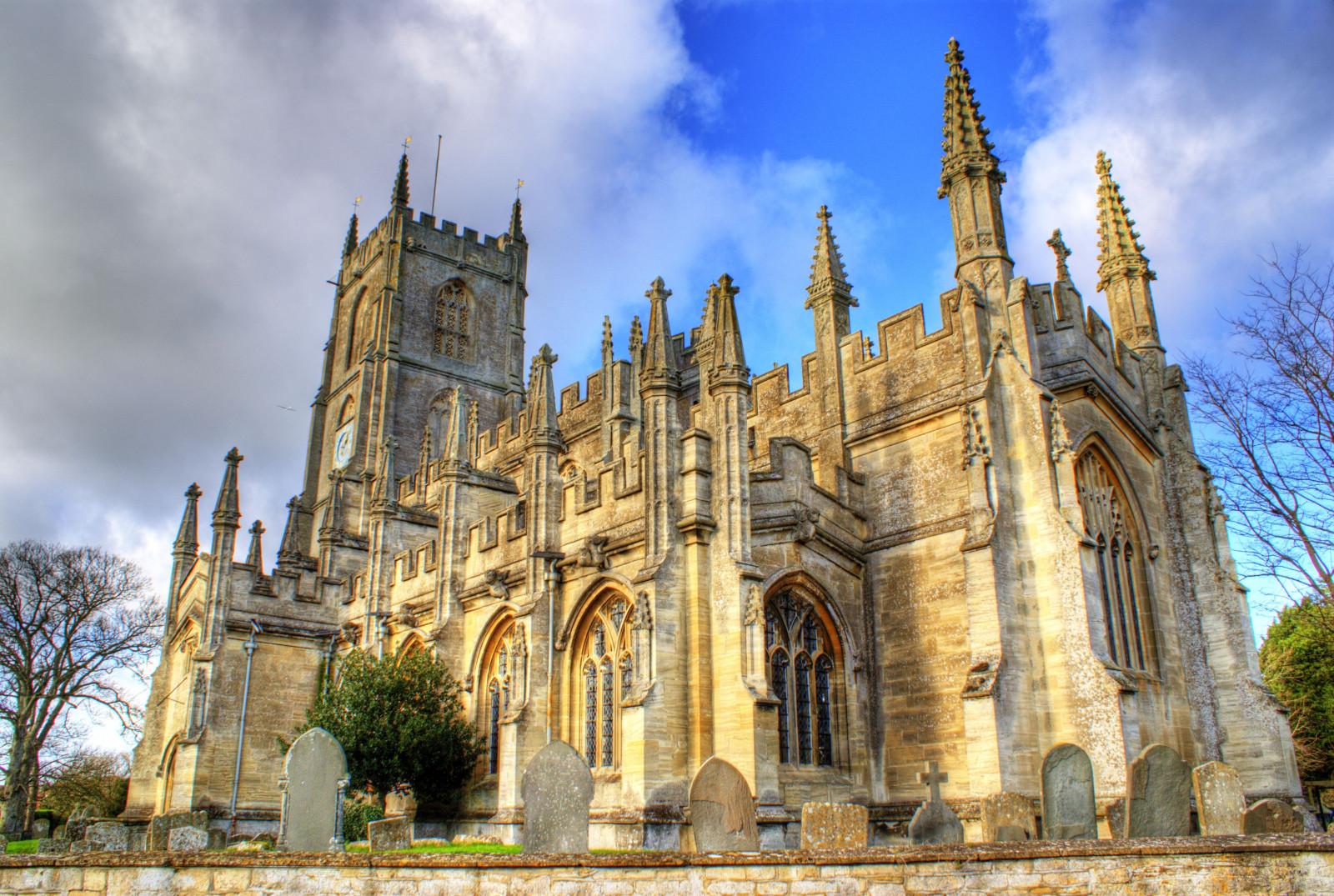 Sfondi sito storico architettura medievale cattedrale for Sito storico