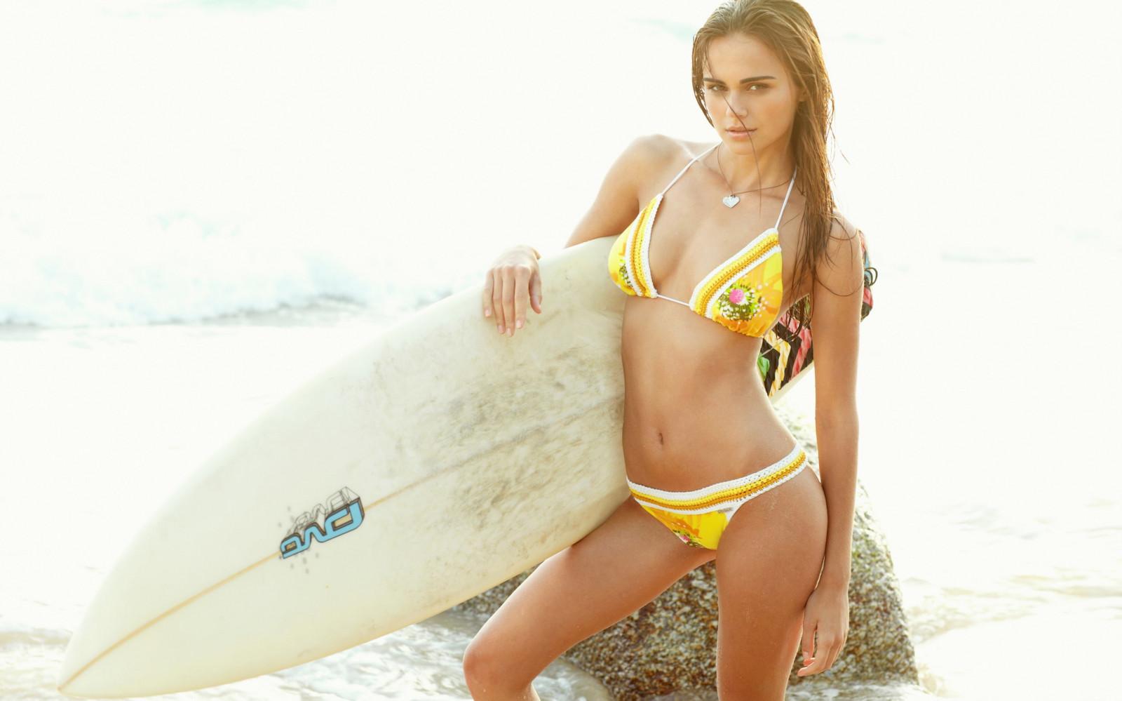 for-chubby-skeet-bikini-best