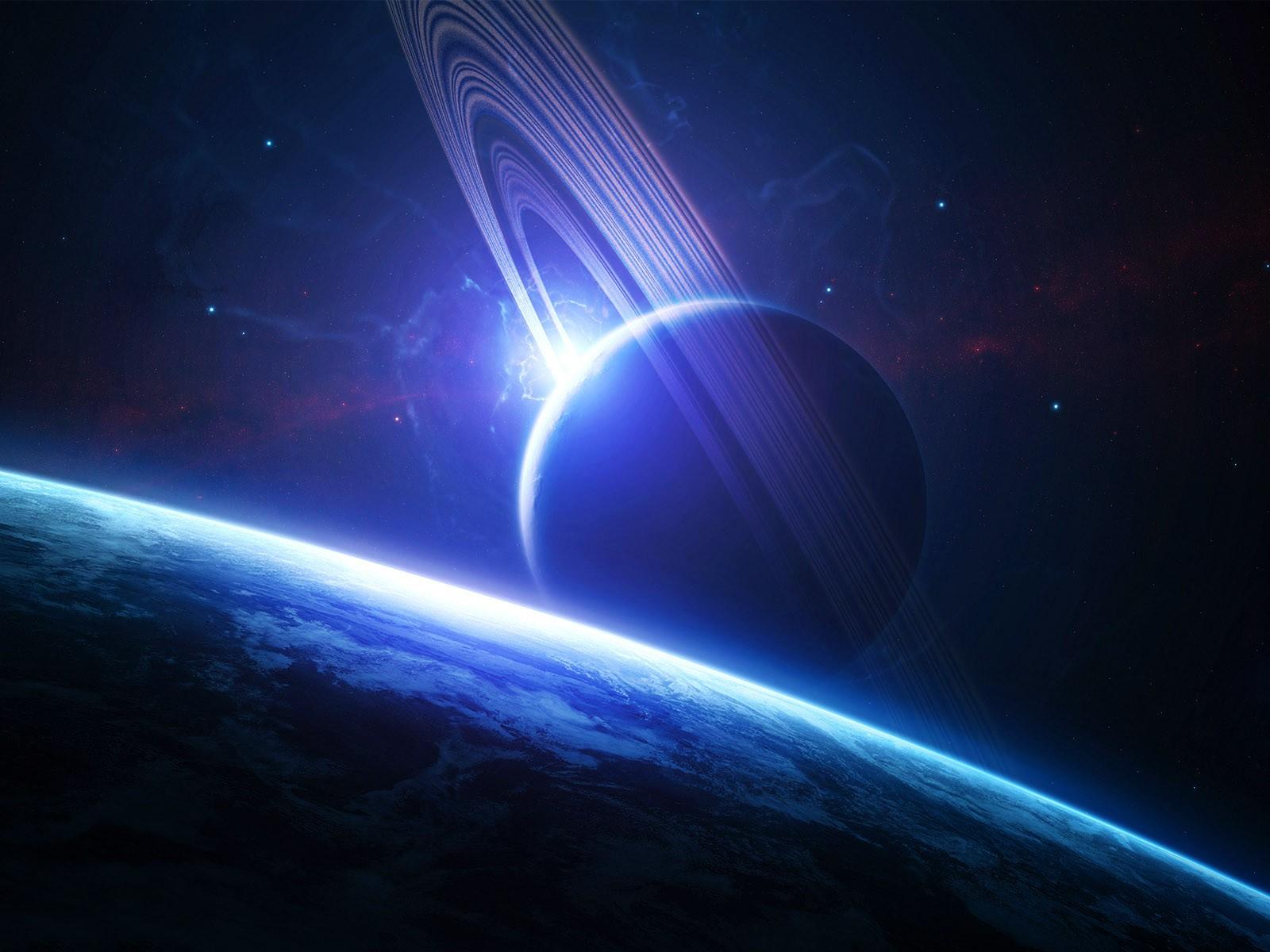 Fondos De Pantalla : Planeta, Tierra, Espacio Arte