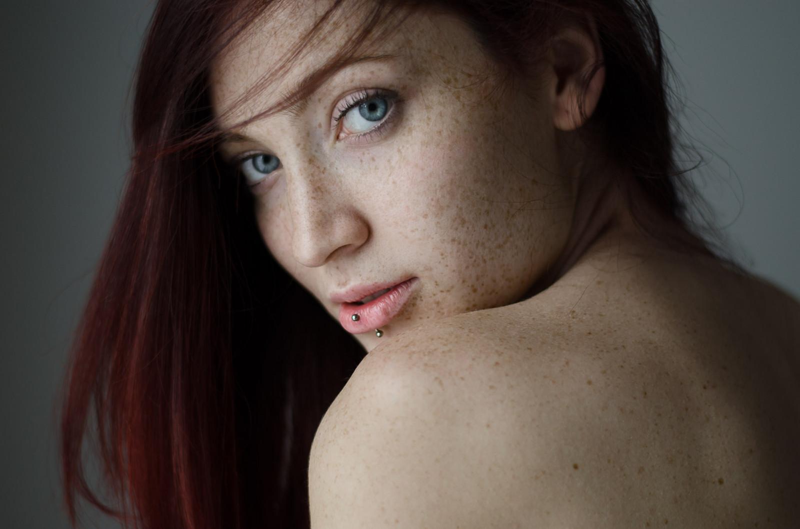 Порно фото и Фото голых, смотреть онлайн ххх бесплатно