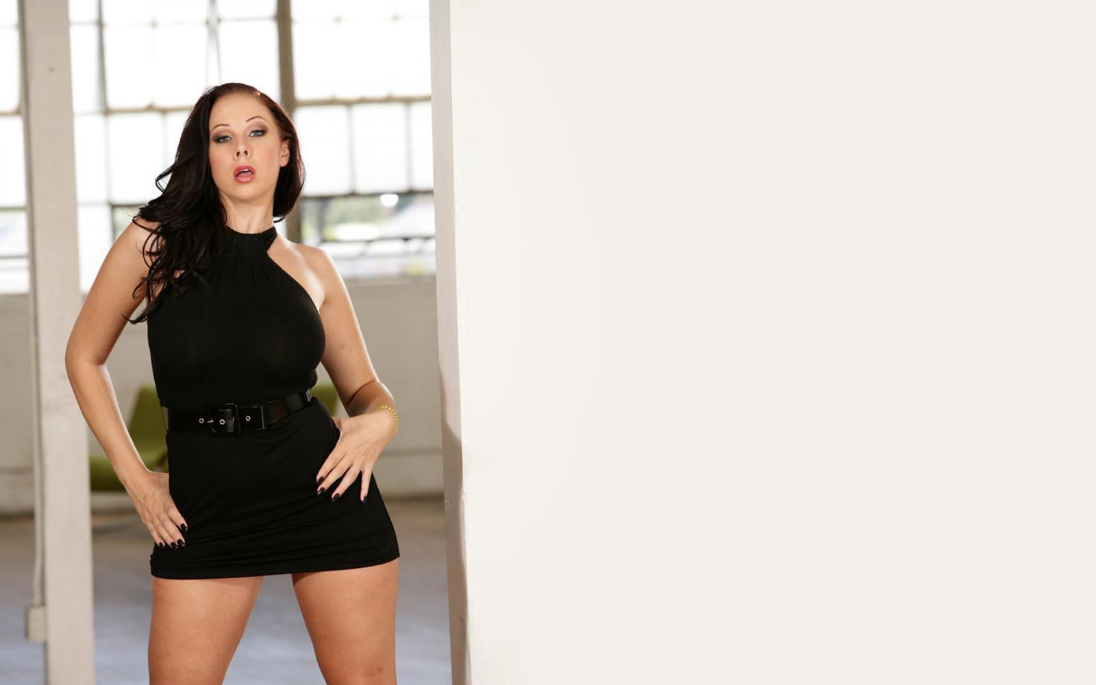 Твиттер gianna michaels, Gianna Michaels порно - HD видео для взрослых 19 фотография