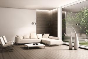 c0eea55768ec izba stôl drevo stoličky interiérový dizajn strom osvetlenie pohovka dizajn  podlaha Domov váza nábytok žalúzie okna