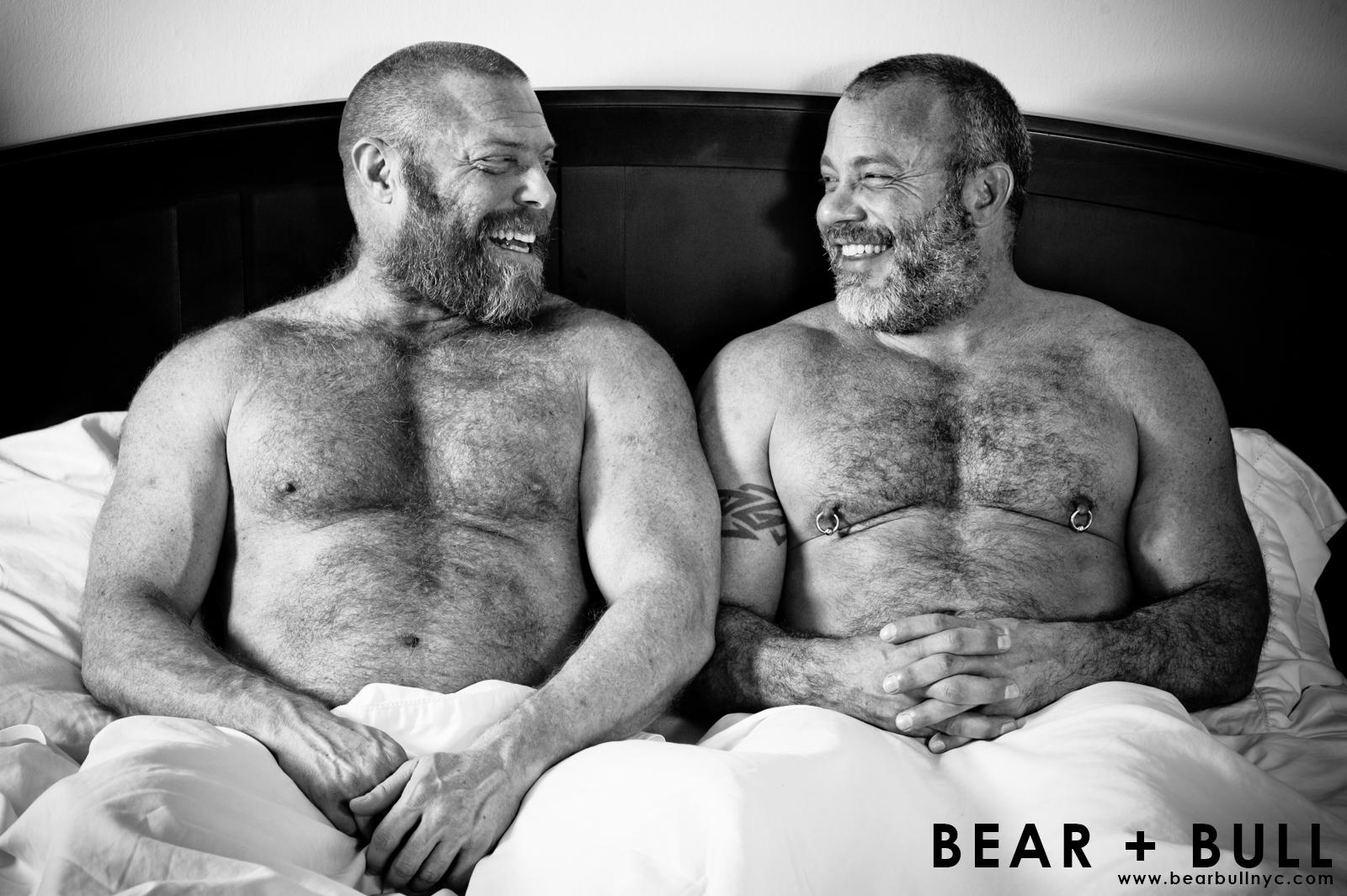 www nøgen køn sexet lesbisk sygeplejerske porno