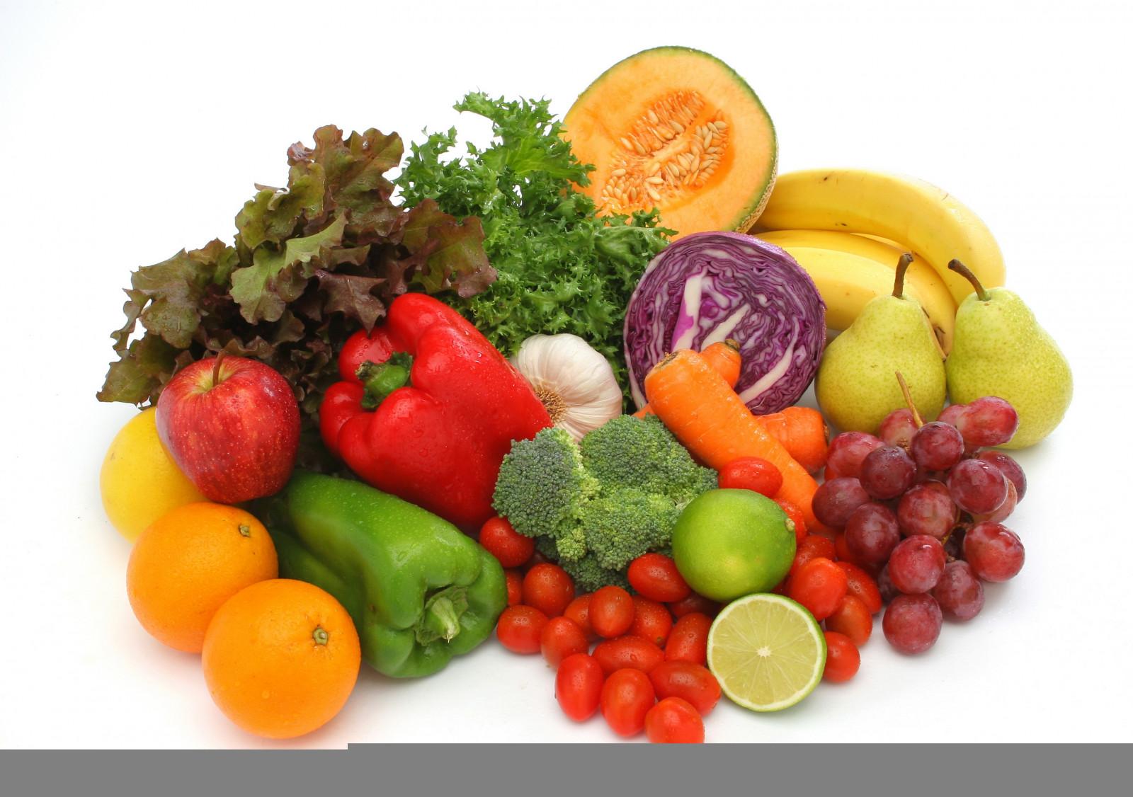 Витамины натуральные картинки для детей