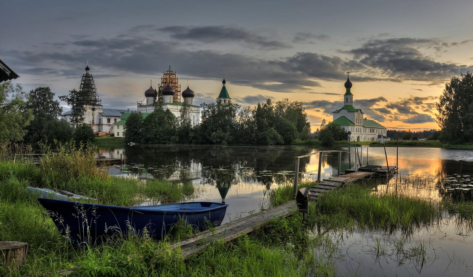Красивые православные картинки
