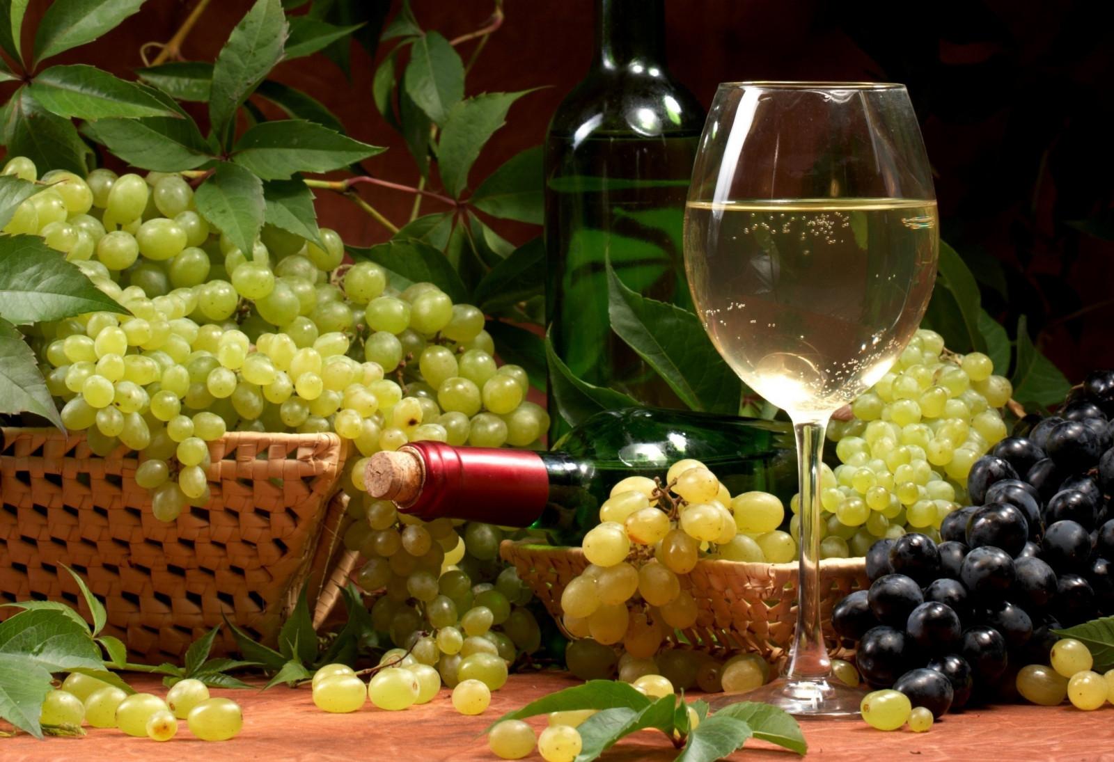 С днем винограда картинки