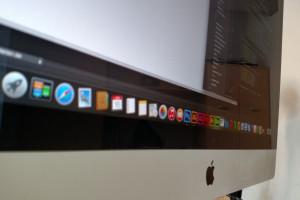Innenarchitektur Mac Os X hintergrundbilder mac os x apfel licht scheinen 1920x1200