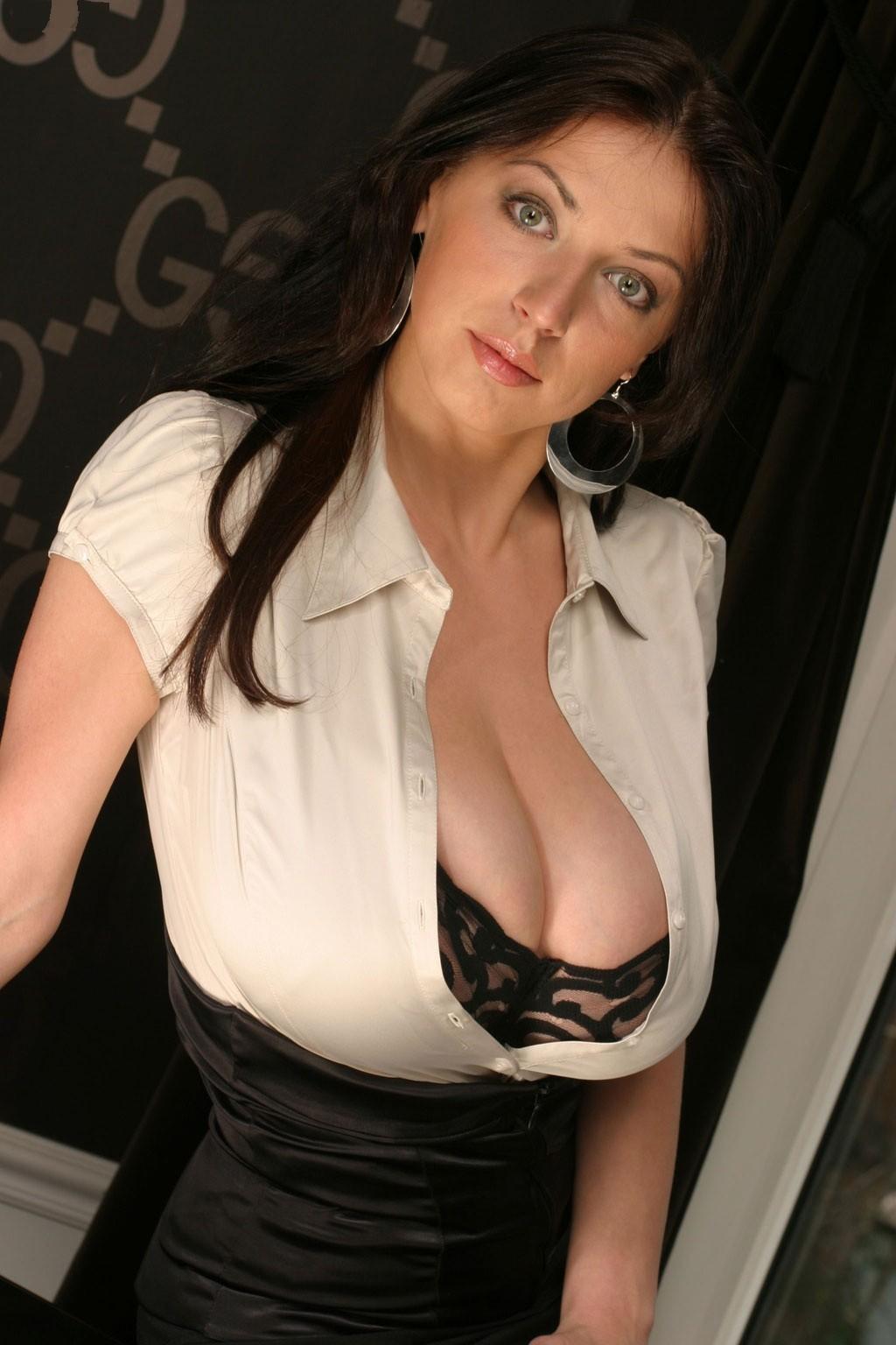 Giels anya sakova big boob pics