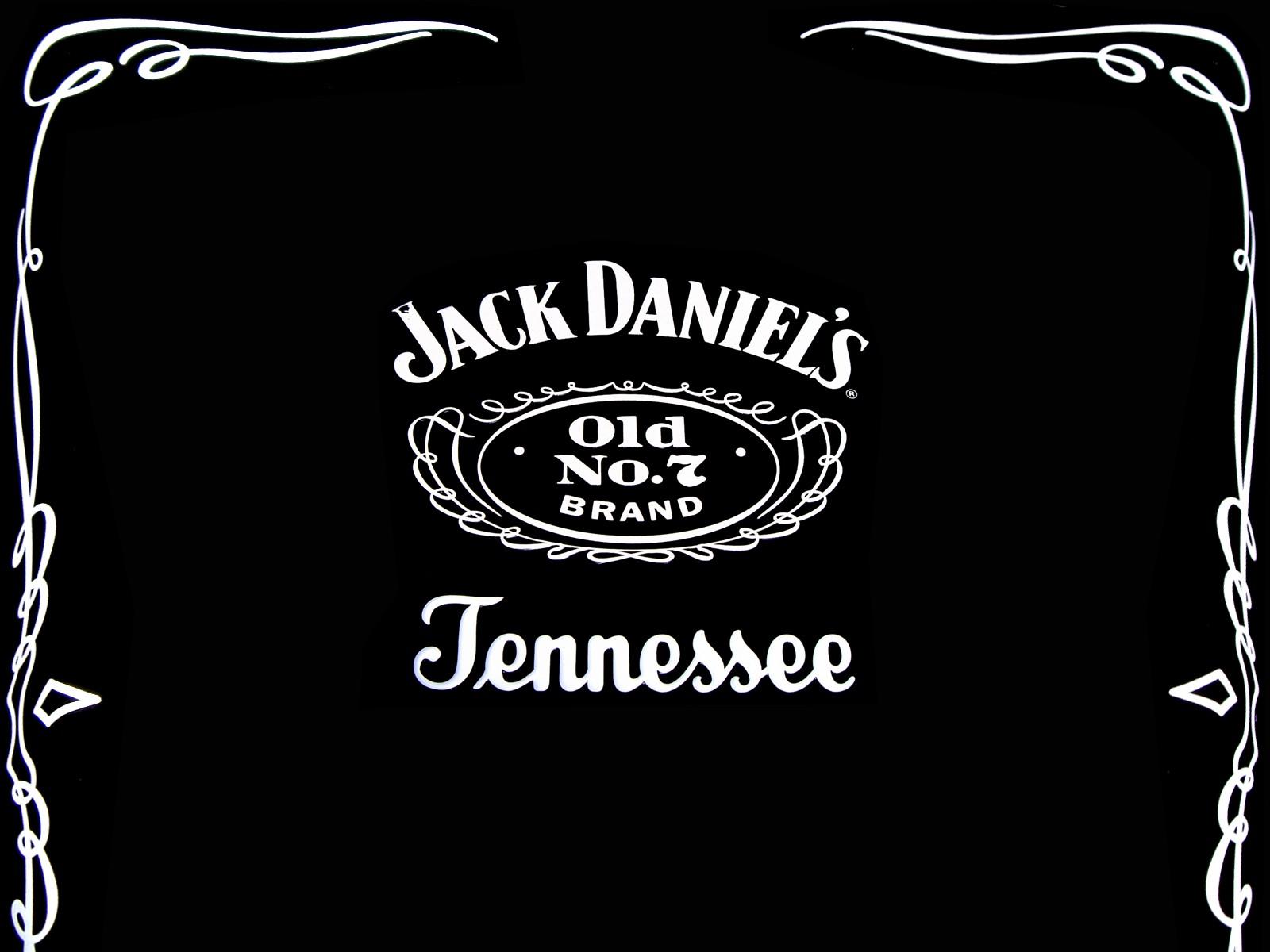 Wallpaper logo drink brand jack daniels font distilled logo drink brand jack daniels font distilled beverage drum voltagebd Image collections