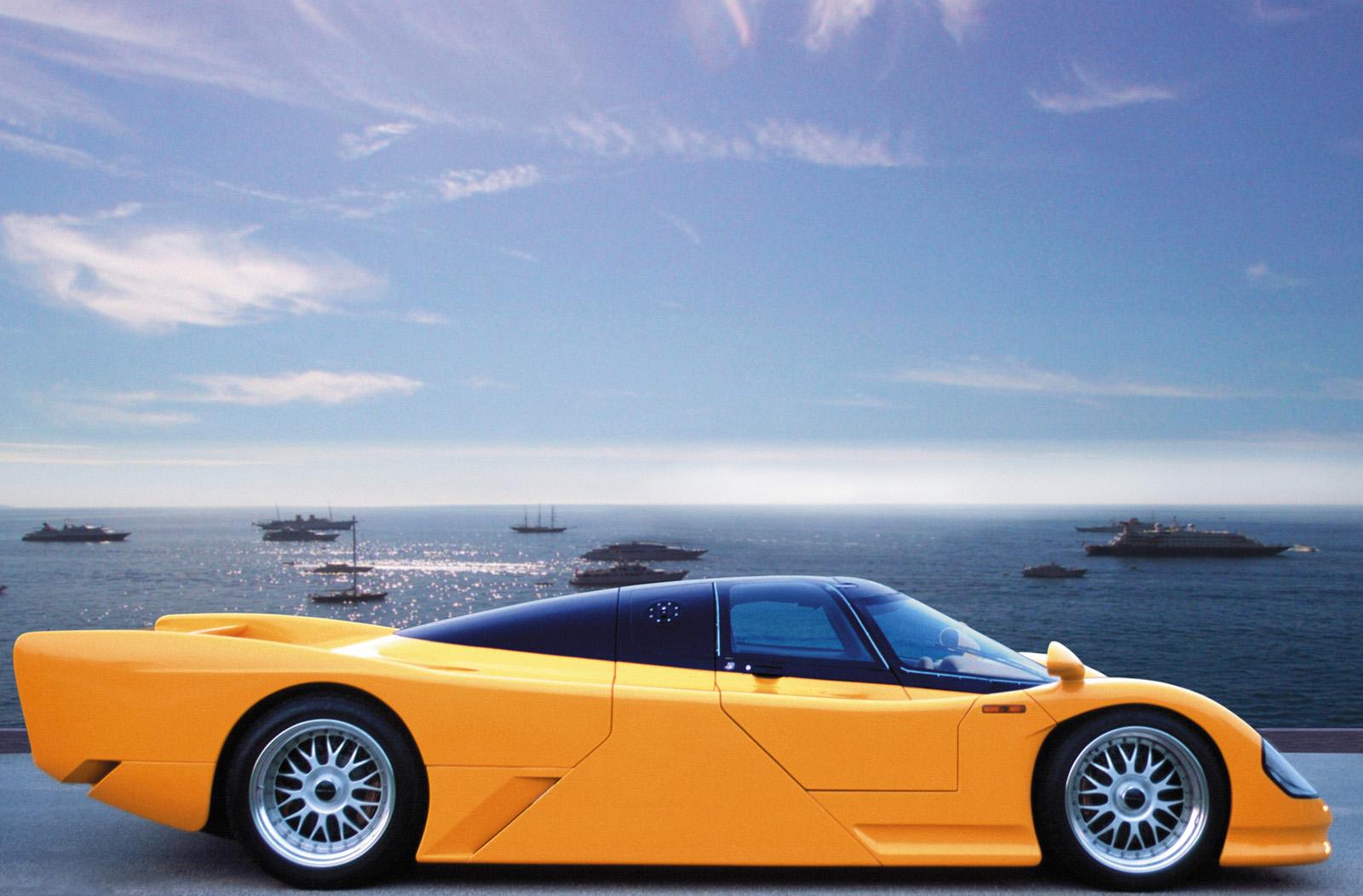 ingyenes háttérképek : sportkocsi, mclaren f1, lamborghini diablo