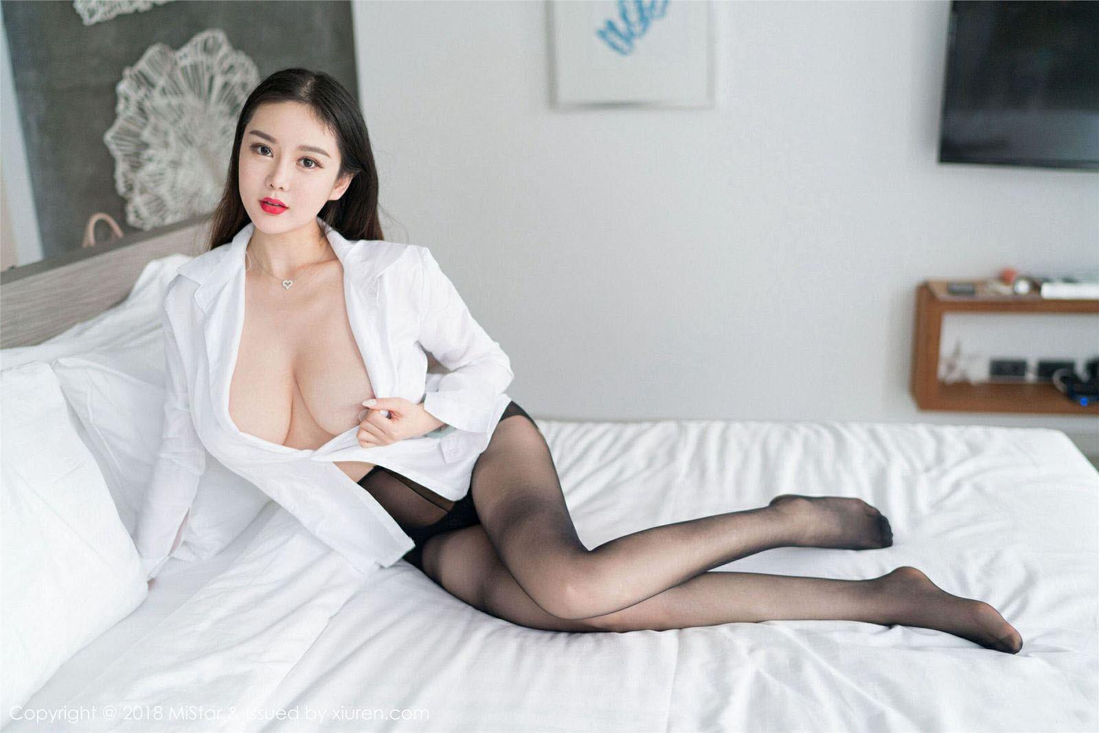 Asian boobs