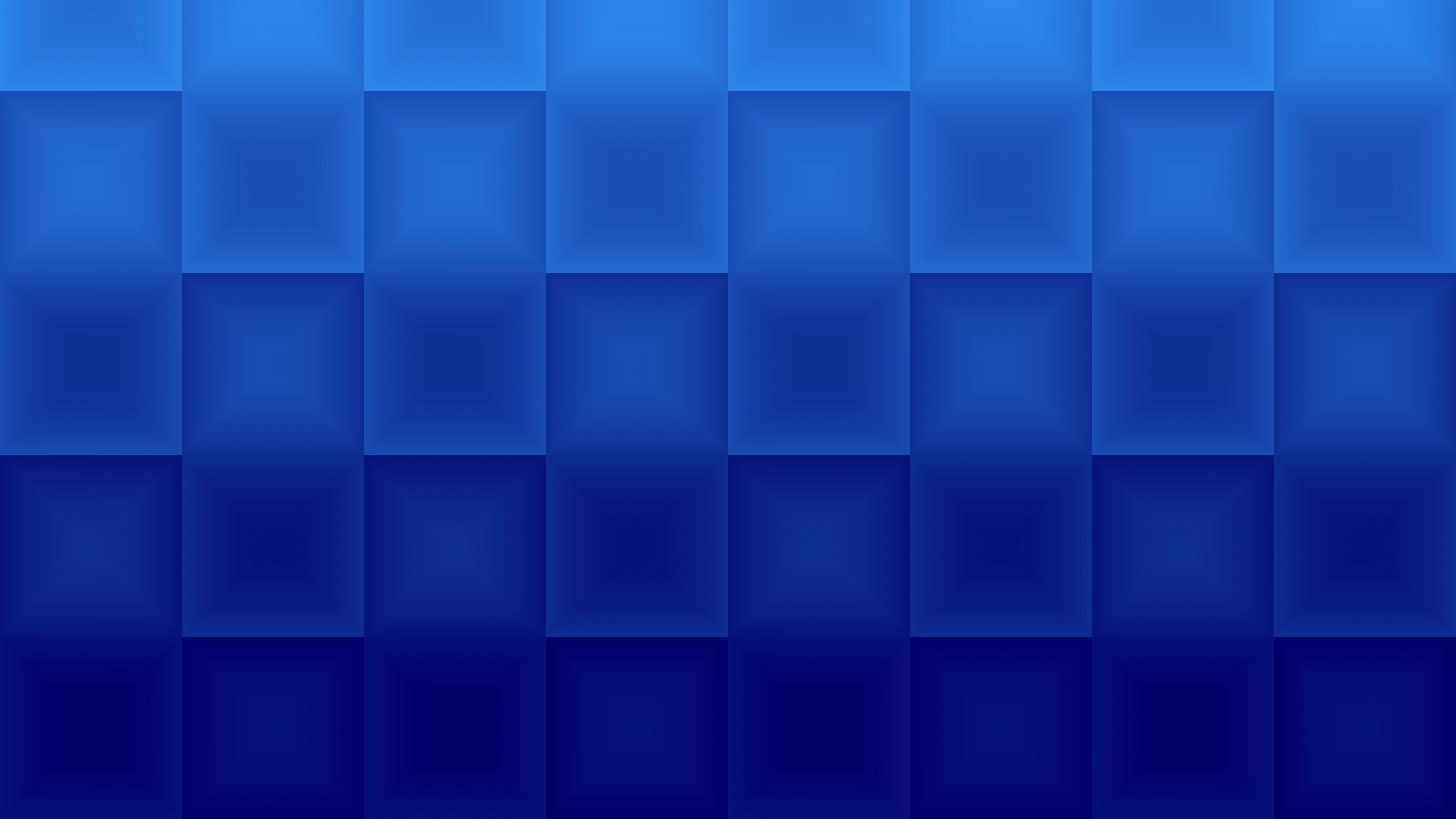 Wallpaper latar belakang biru sederhana minimalis