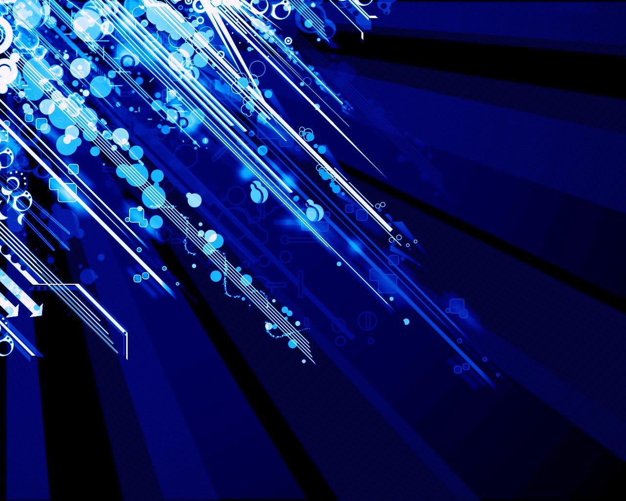 Sfondi Astratto Spazio Cielo Bolle Cavo Laser Leggero Linea