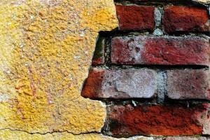 Hintergrundbilder rock mauer ziegelsteine holz rost for Boden ziegelsteine