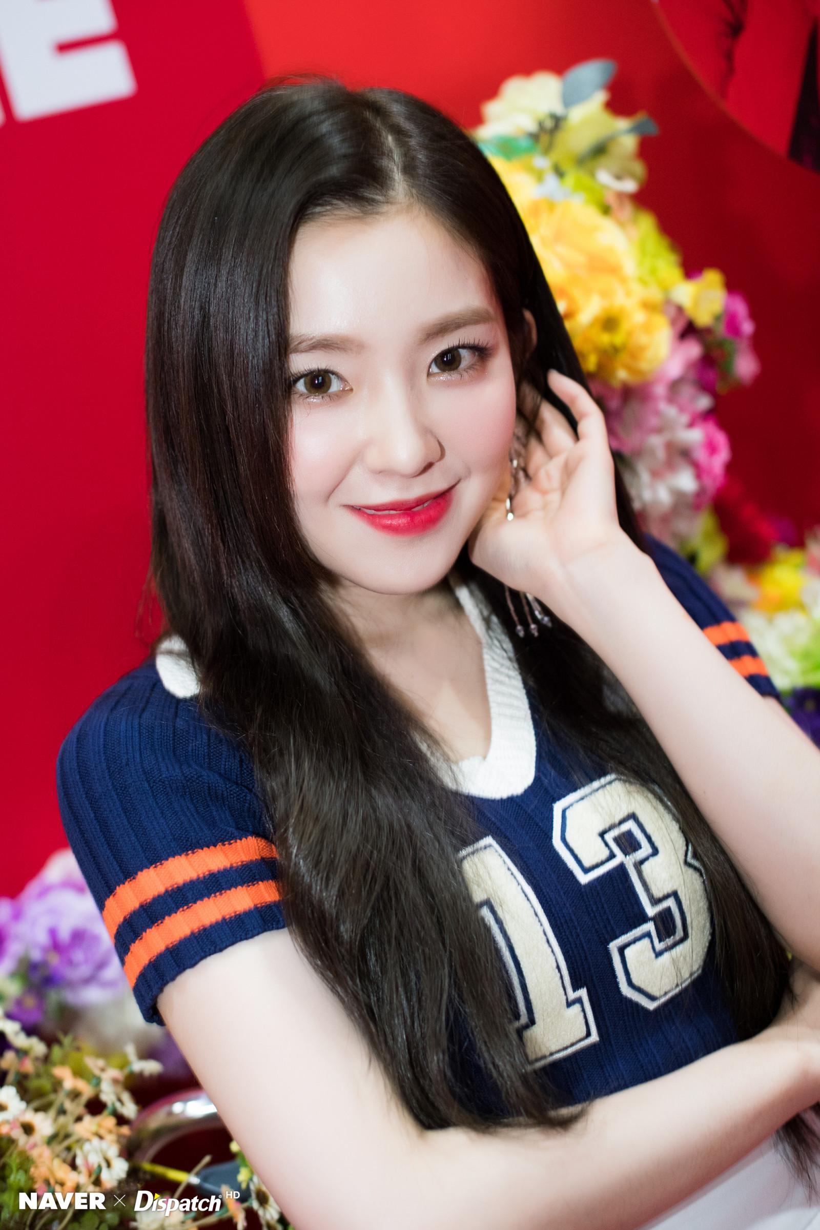 Wallpaper K Pop Redvelvet Irene Red Velvet 2000x3000 Barantr90 1450699 Hd Wallpapers Wallhere