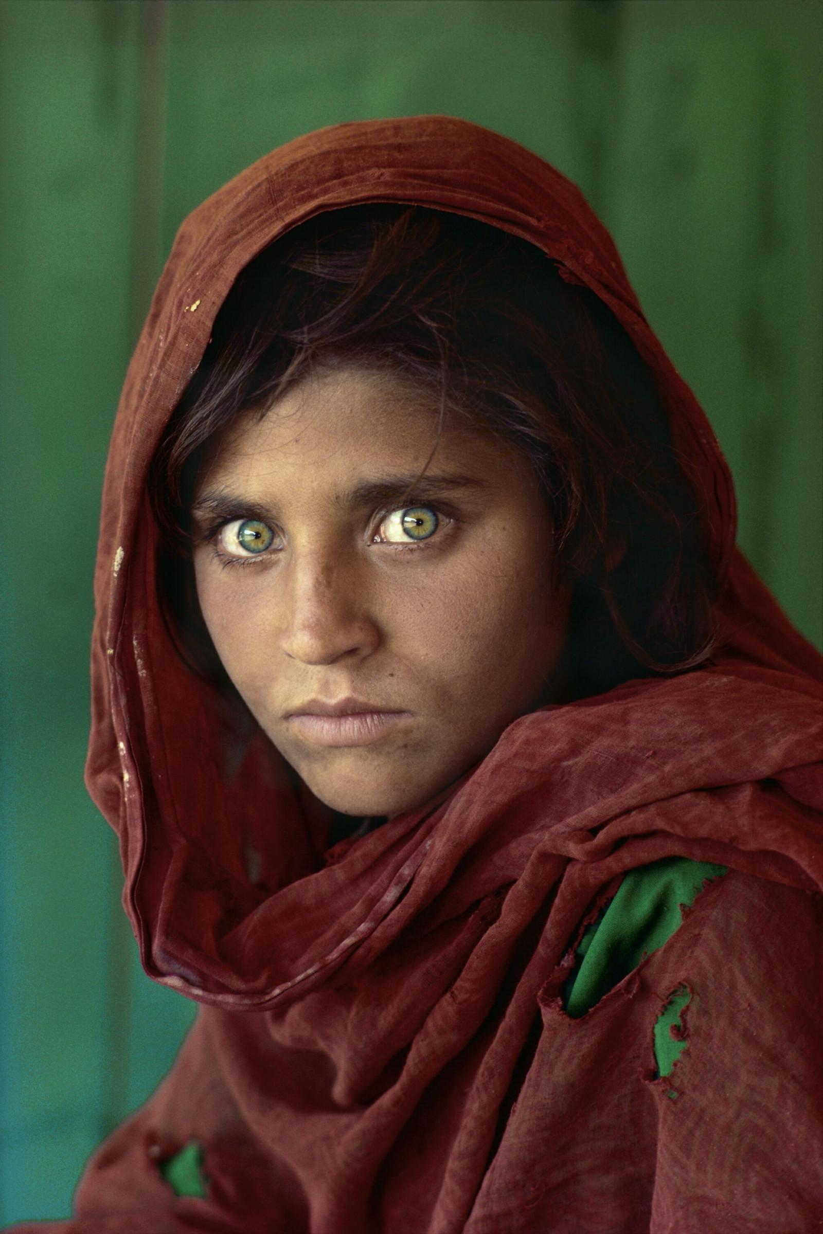 Afghanistan a tour of duty a photographic portrait