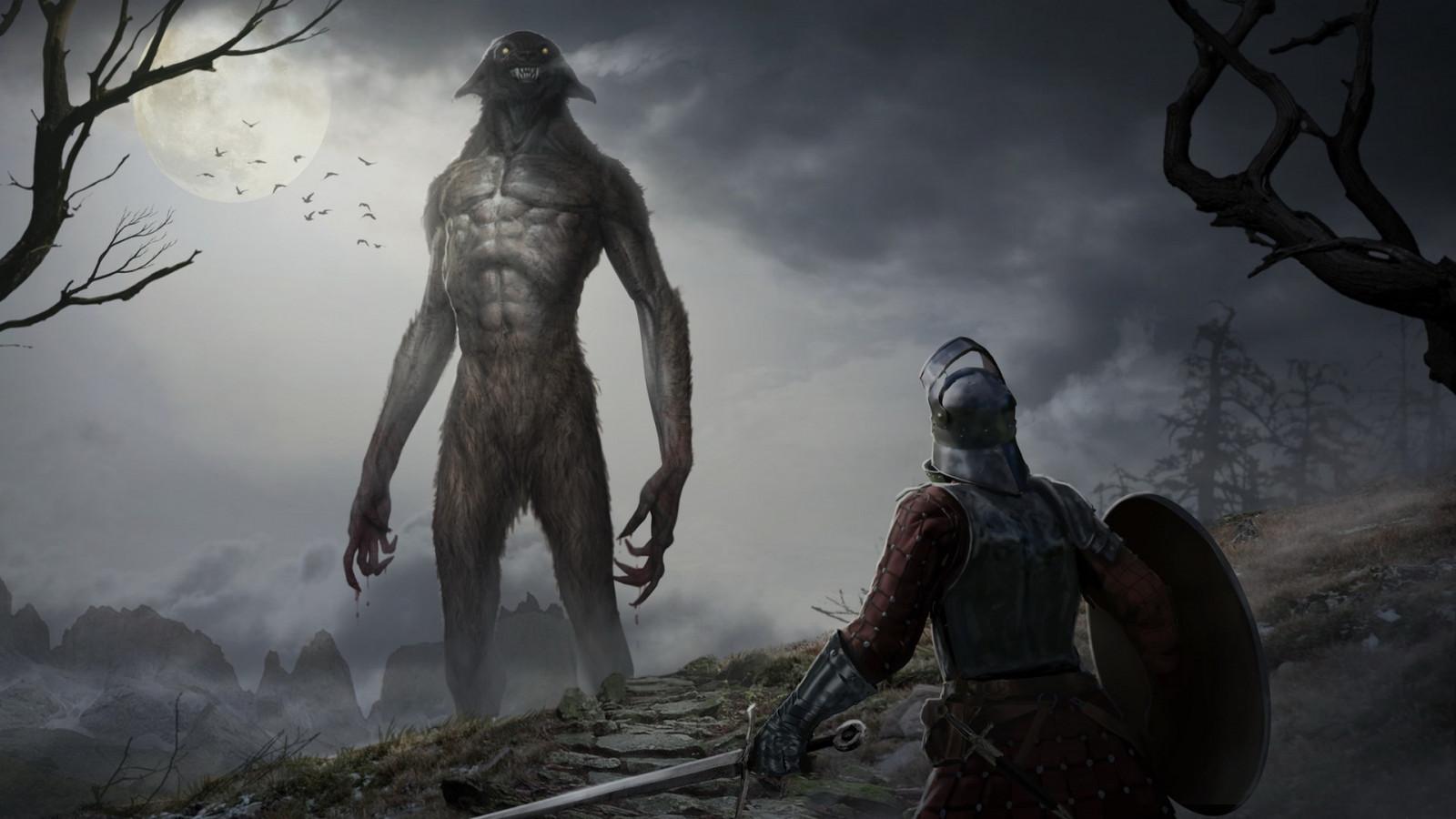 dungeoninspiration | Dark fantasy art, Fantasy art