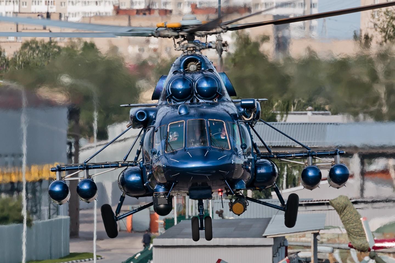 Elicottero 8 : Sfondi veicolo aereo elicotteri mi aeronautica militare