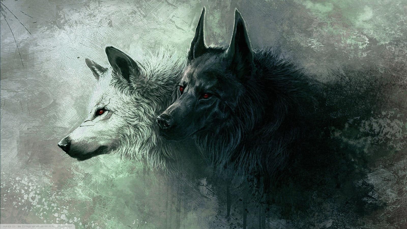Papel De Parede 1920x1080 Px Playerunknowns: Papel De Parede : Animais, Lobo, 1920x1080 Px, Personagem