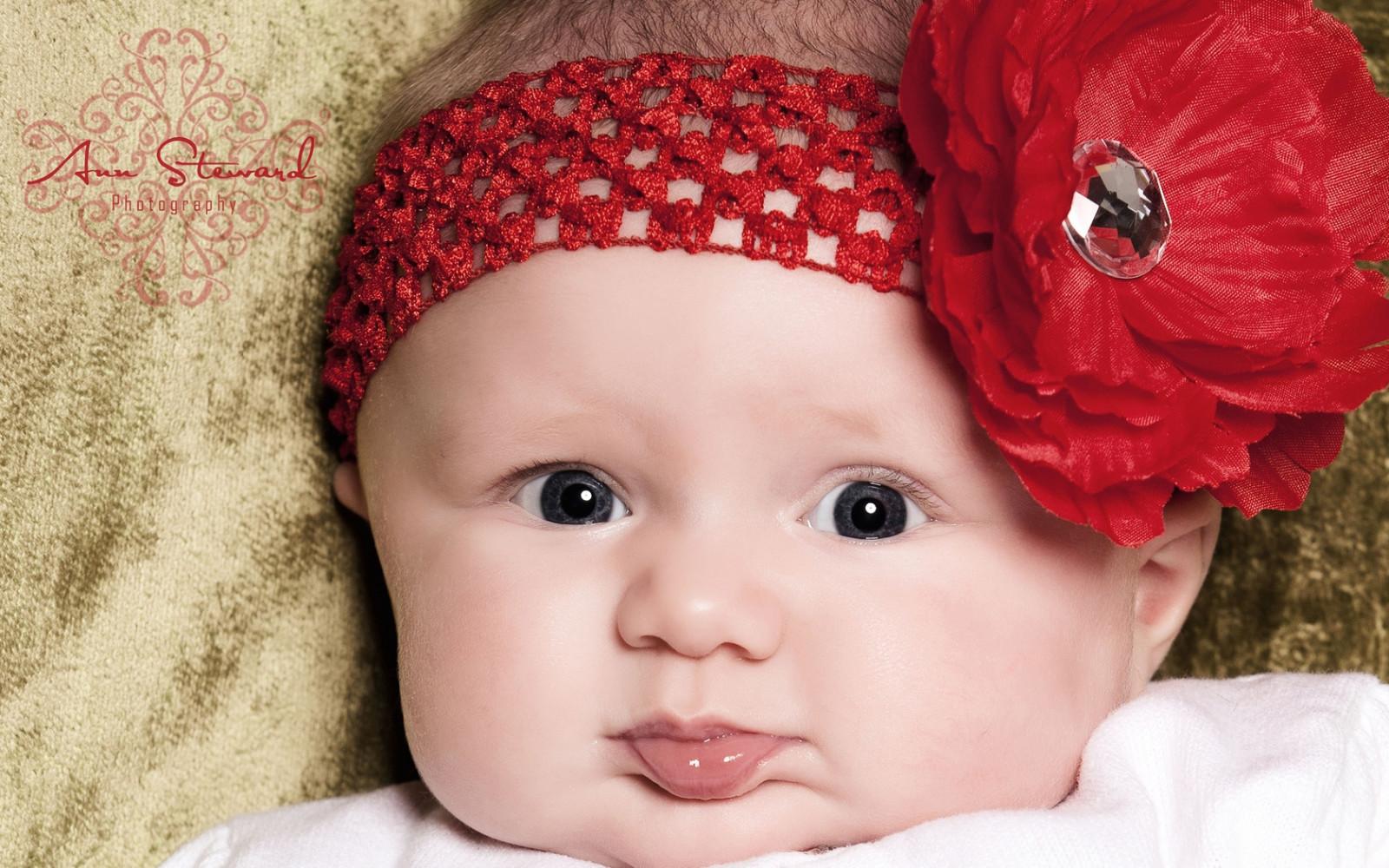 Fotos de bebes mas lindos 20