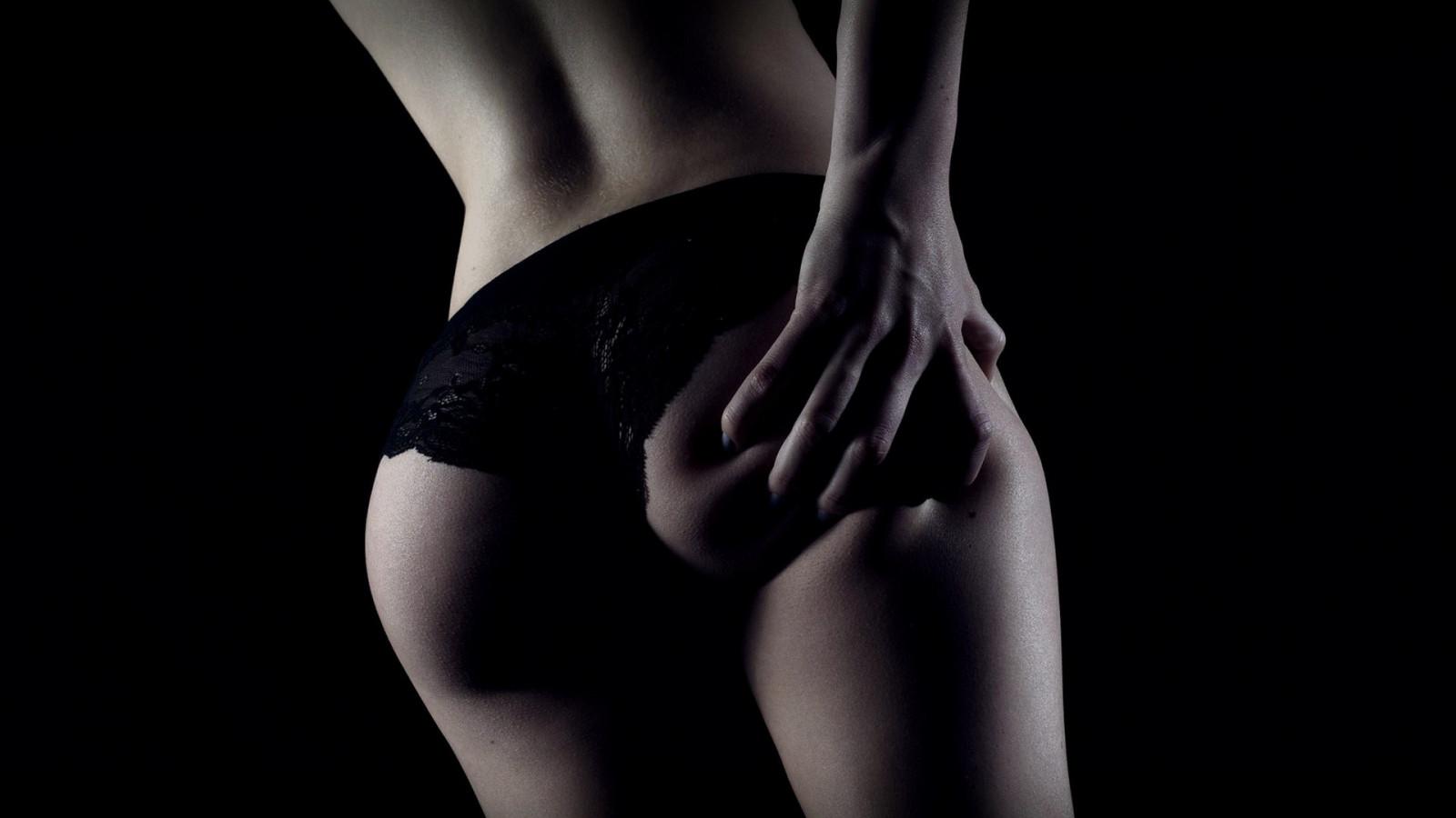 Фотографии эротических поп, Голые жопы Эро фото 11 фотография