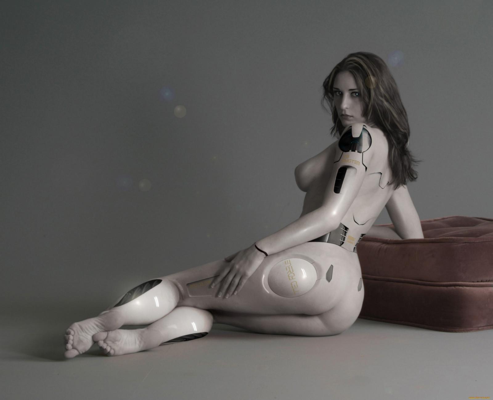 Amy robotic nude photos, free orgasm video mature