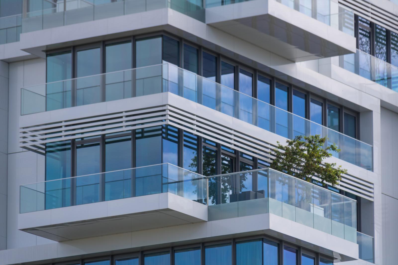 Обои : окно, архитектура, здание, германия, балкон, дизайн и.