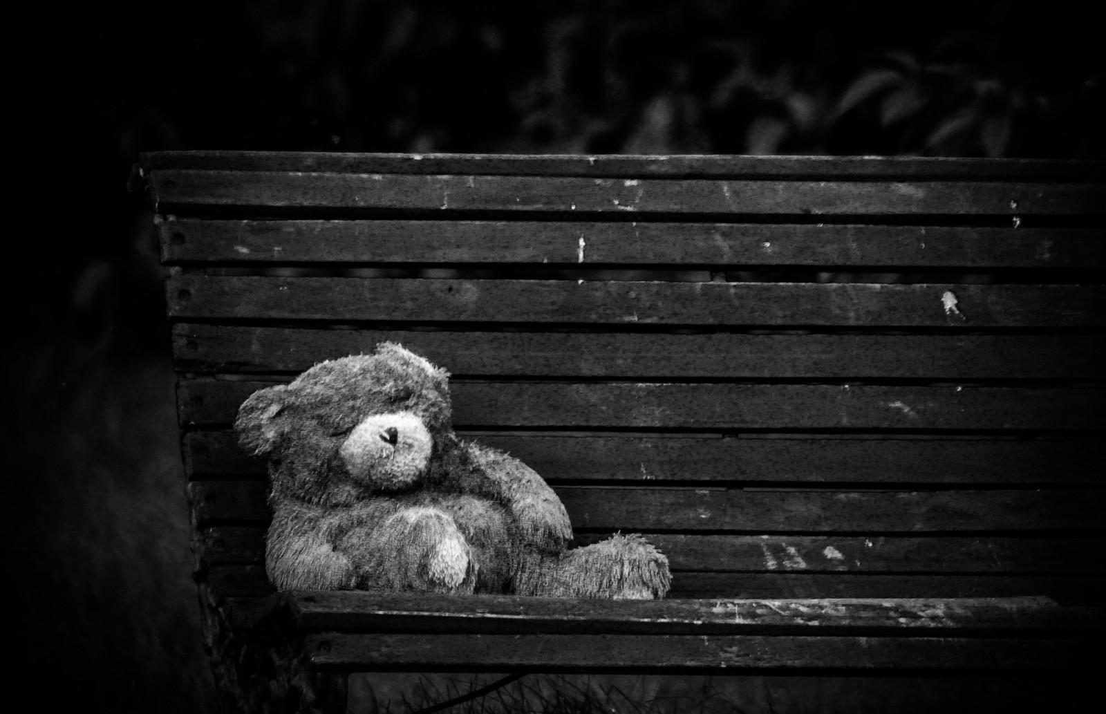 Наташа днем, картинки печаль грусть на заставке