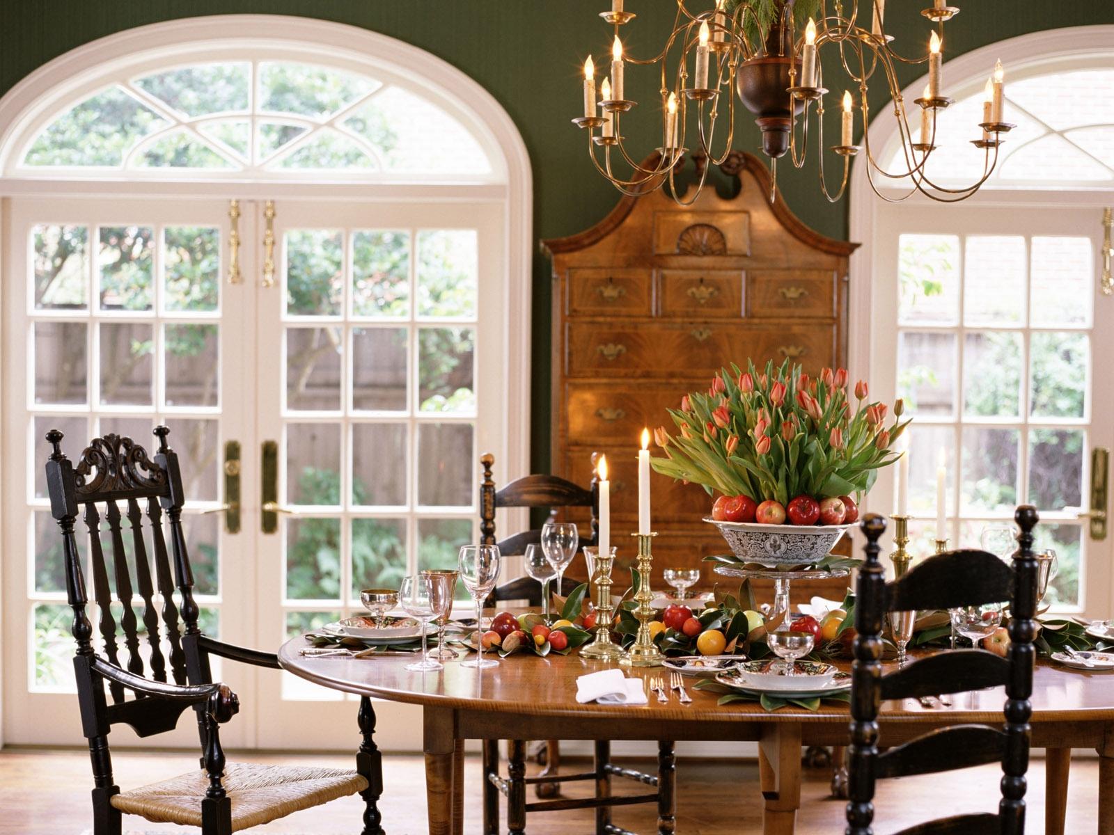 Veranda bauernhaus  Hintergrundbilder : Fenster, Zimmer, Tabelle, Küche ...