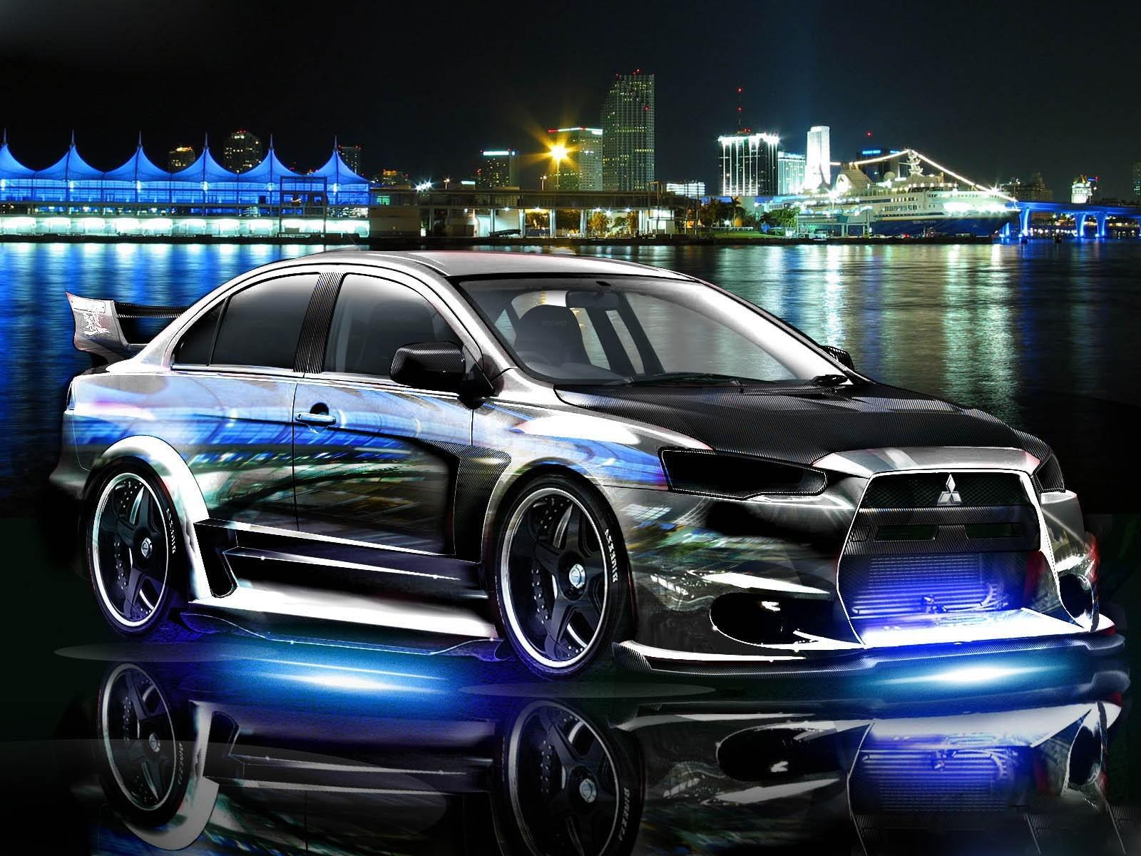 7300 Download Gambar Mobil Sedan Gratis Terbaik