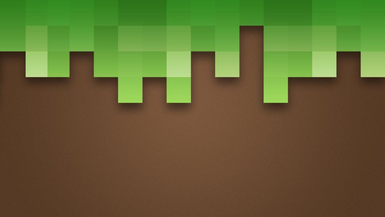 Wallpaper : illustration, wall, text, logo, gamers