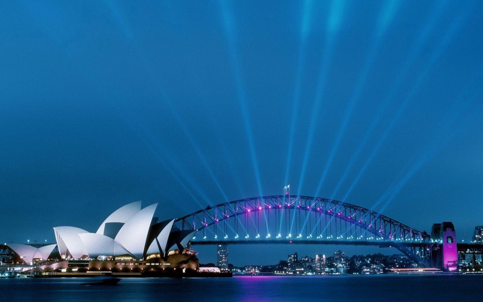 Днем рождения, австралия картинки для презентации