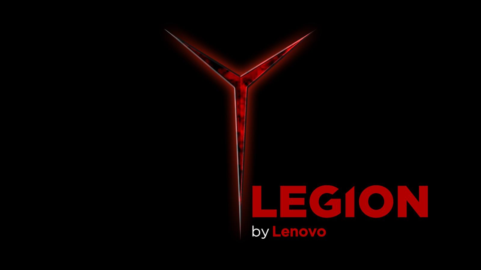 Wallpaper : Lenovo, Legion, Lenovo Legion, PC Gaming