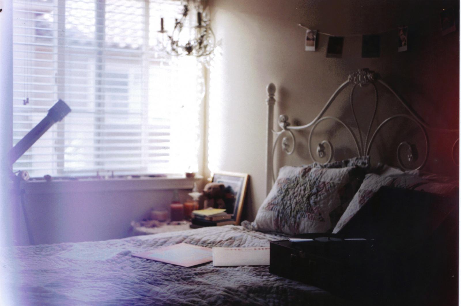 Candele Camera Da Letto : Sfondi : finestra buio amore camera ombra parete viola tavolo