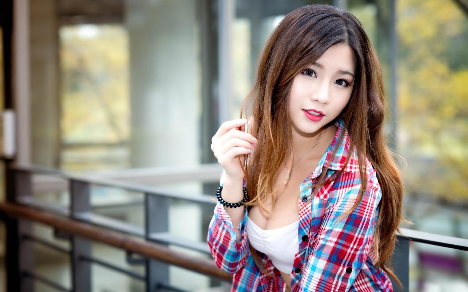 Девчонки китаянки москвы дешевые — pic 6