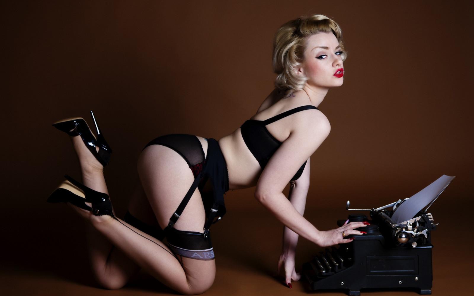 Сада маза бесплатно секс, Садо-мазо - бесплатное порно онлайн, смотреть видео 10 фотография