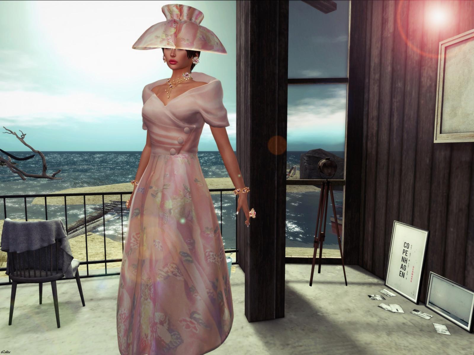 Hintergrundbilder : Kleid, Mode, Benutzerbild, Frankreich, Schmuck ...