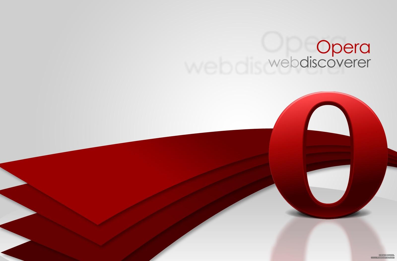 図 赤 ロゴ サークル 世界 オペラブラウザ ブランド オペラ ファッションアクセサリー フォント 製品 図
