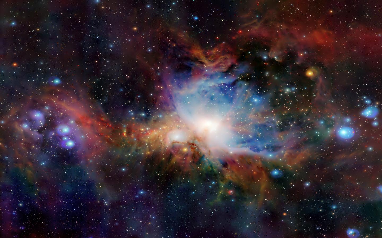 фото на фоне галактики прозрачное подоконный блок, чтобы
