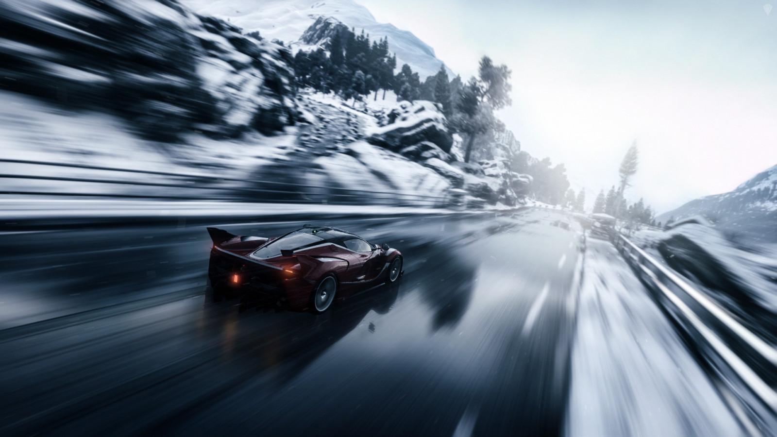 Auto Videospiele