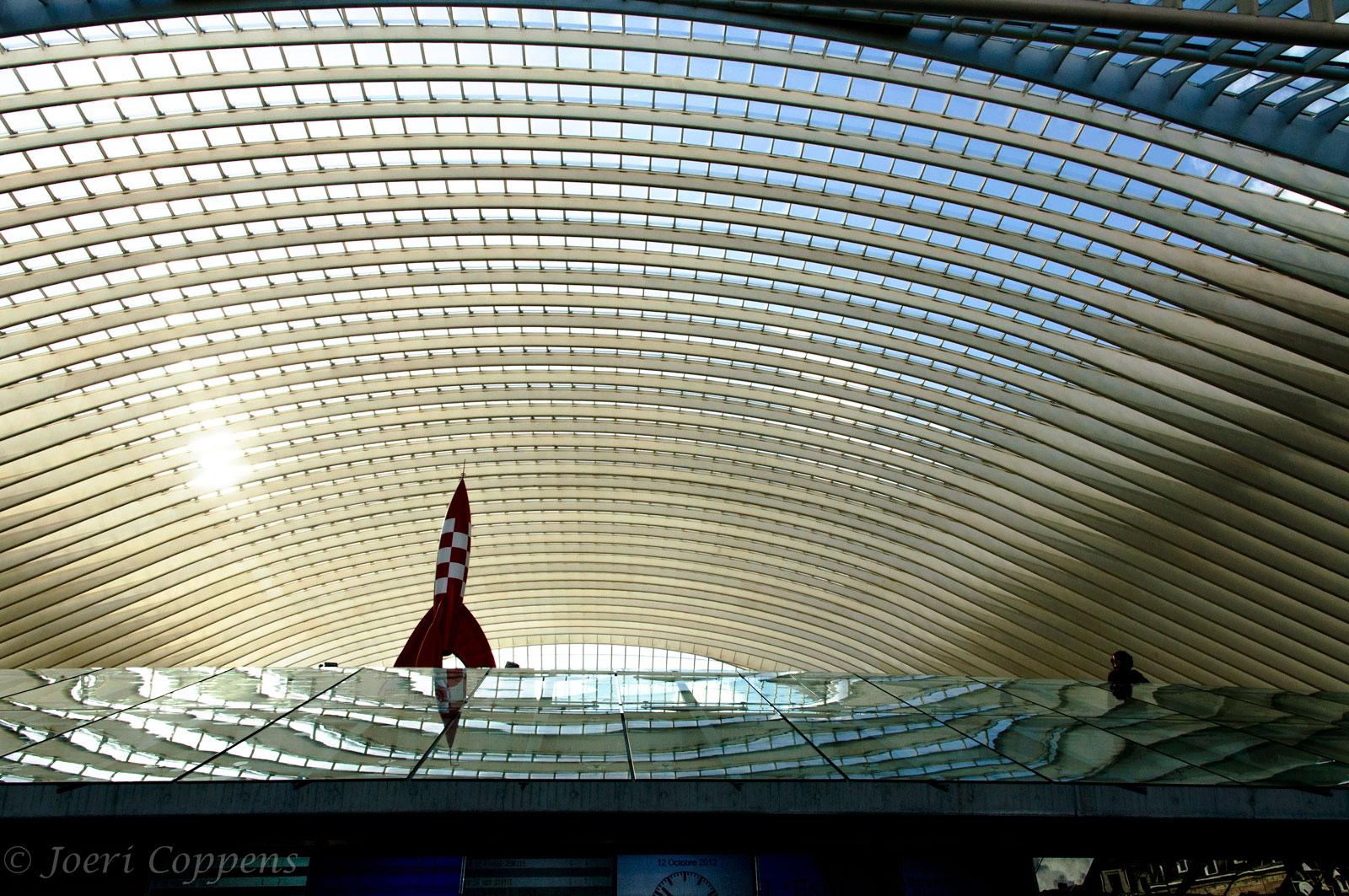 Bogen Stehle hintergrundbilder die architektur gebäude himmel symmetrie
