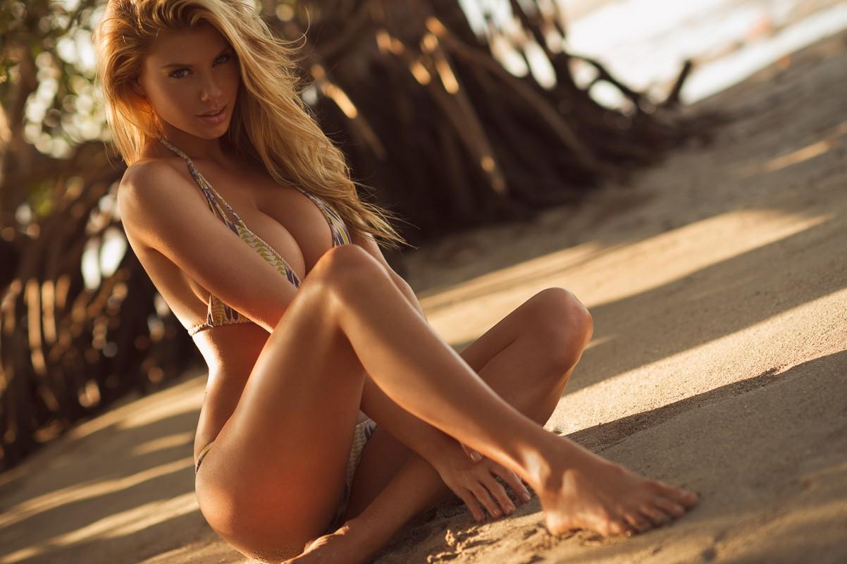 sexy-topless-super-models-small-wagina-sex-porn