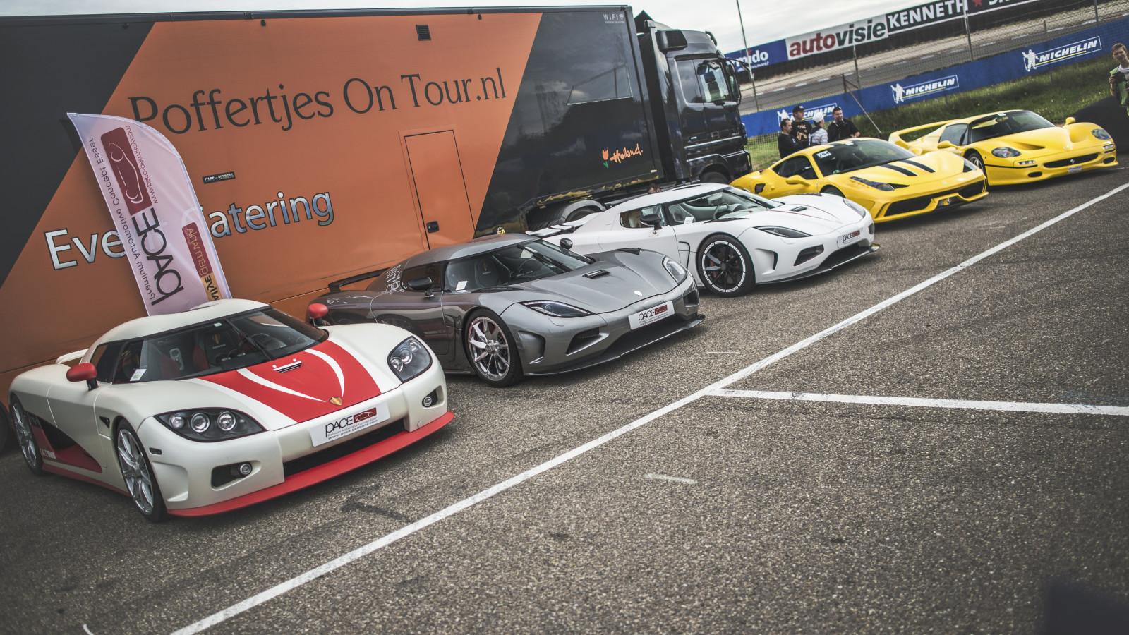 Super Car Racing >> Wallpaper Sports Car Racing Mobil Sport Kendaraan