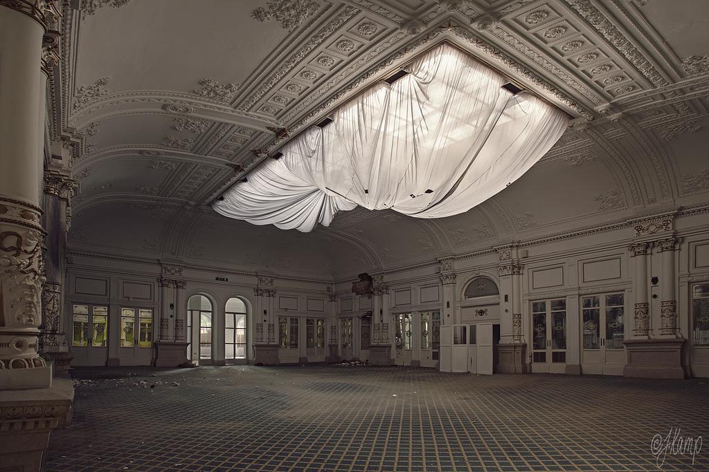 Innenarchitektur Geschichte hintergrundbilder einfarbig fenster die architektur gebäude
